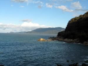奈具海岸1
