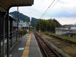 久下村駅091105(1)縮小