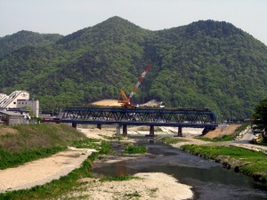 第4加古川橋梁