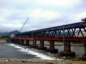 第3加古川橋梁