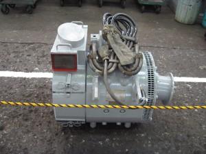 MB-3020Sモーター