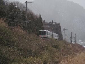 普通福知山行き2543M225系5500番台