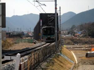 加古川線125系2連