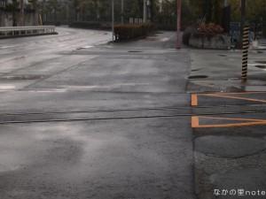 尼崎工場地帯のナローゲージ