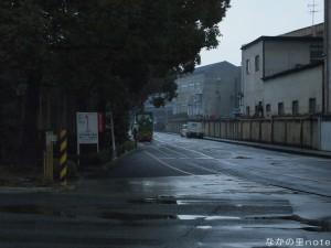 濱本ジェネラルコーポレーション機関車登場