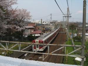 近鉄5200系列