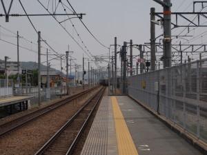 EF210-139姫路貨物ターミナル発車
