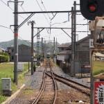 和歌山電鐵120505(46)