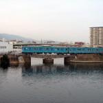 和田岬線103系110319(58)web.jpg