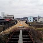 三木鉄道記念公園