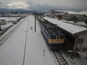 EF65-1033_田村駅