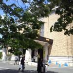 京都市美術館ゴッホ展