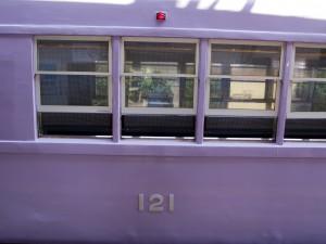 サ121形
