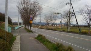 加古川線で踏切事故