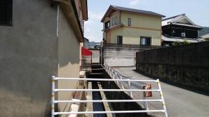 加古川旧河道1